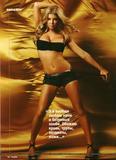 "Stacy Ferguson 'Maxim' Russia Foto 349 (Стэйси Фергюсон ""Максим"" Россия Фото 349)"