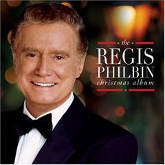 Vánoční alba Th_72665_Regis_Philbin_-_The_Regis_Philbin_Christmas_Album_122_471lo