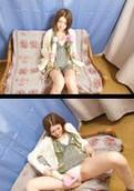 Nyoshin no 218 - Miyu