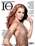 Amy Adams - Io Donna Italy - 17 Nov 2012 (x10)