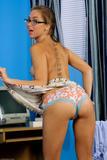 Riley Reid - Upskirts And Panties 4l62xfkerh2.jpg