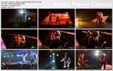 Orianthi - Beat It (segment)