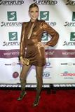 "Nadia Auermann @ ""Women's World Awards 2006"" 10/14/06 (x10)"