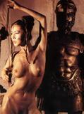 Tang Jia Li Height: 165 cm Foto 102 (Тэнг Джиа Ли Рост: 165 см Фото 102)