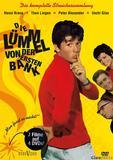die_luemmel_von_der_ersten_bank_teil_3_pepe_der_paukerschreck_front_cover.jpg