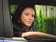 Advert for Daihatsu Car (2003) Th_78442_Mira_Avy_Car_40_533lo
