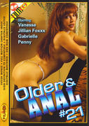 th 084960260 tduid300079 OlderAnal21 123 534lo Older & Anal #21
