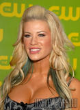 Ashley Massaro HQ Photos Foto 127 (Эшли Массаро HQ фотографии Фото 127)