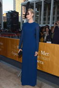 Maggie Grace - The Metropolitan Opera Season Opening Gala in NY 09/24/12