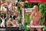 scarlet_young_die_hoehepunkte_front_cover.jpg