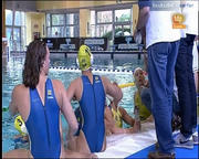 http://img131.imagevenue.com/loc548/th_365416429_WaterpoloFemEL2011Sem0101_122_548lo.jpg