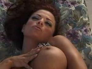candice michelle mit fkk sex