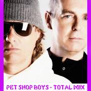 Pet Shop Boys - Total Mix Th_860592685_PetShopBoys_TotalMixBook01Front_122_551lo