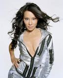 Lucy Liu Arena Magazine Outtakes Foto 231 (Люси Лью Арена Журнал Outtakes Фото 231)