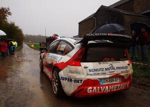 [EVENEMENT] Belgique - Rallye du Condroz  Th_495152929_DSCN030_122_557lo