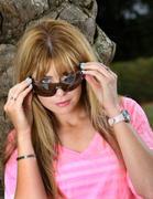 Паула Кример, фото 188. Paula Creamer For Her/Sundog Eyewear Photoshoot 2010, foto 188