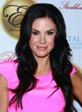 Jayde Nicole @ S&M Sundays at Eve Nightclub in Las Vegas | June 5 | 6 leggy pics