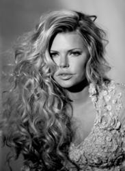 Софи Монк, фото 1266. Sophie Monk Angel Champagne photoshoot, january 7, foto 1266
