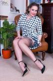 VintageFlash.com 2017 03 21 Sophia Delane Personal Assistant Required