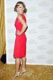 th_31131_Karina_Smirnoff_2008-11-07_-_Lupus_LA9s_Sixth_Annual_Hollywood_Bag_Ladies_Luncheon_in_Beverly_H_0289_122_627lo.jpg