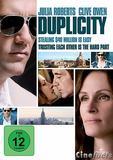 duplicity_gemeinsame_geheimsache_front_cover.jpg