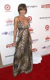 HQ celebrity pictures Lisa Rinna