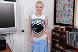 Krystal Shay - Uniforms 1t6o41n0a4m.jpg