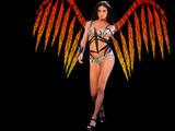 th_57840_AdrianaLima3_122_685lo.jpg