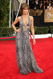 LISA RINNA --o-- HQ (14) --o-- 14th Annual Screen Actors Guild Awards --o-- 01.27.08