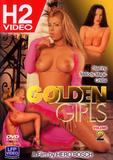 th 25505 Golden Girls 2 123 742lo Golden Girls 2