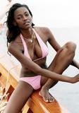 Oluchi Onweagba sports illustrated model Foto 6 (����� ������� Sports Illustrated ������ ���� 6)