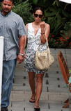 th_17696_Halle_Berry_at_spa_in_Hollywood_08_122_860lo.jpg