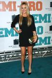 Amanda Bynes HQ, lots of leg...just the way God intended. Foto 169 (Аманда Байнс HQ, много ног ... именно так, как Бог предназначил. Фото 169)