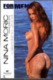 Nina Moric Once again, Nice bump Gator!! Foto 42 (���� ����� ��� ���, ����� Bump Gator! ���� 42)