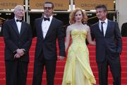 th_91345_Tikipeter_Jessica_Chastain_The_Tree_Of_Life_Cannes_107_123_94lo.jpg
