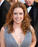 th_75726_Jenna_Fischer_2009-01-25_-_15th_Annual_Screen_Actors_Guild_Awards_4252_122_987lo.jpg