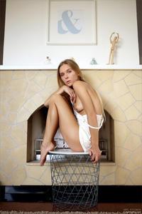 Karissa Diamond - The Birthday Present