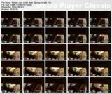 http://img131.imagevenue.com/loc547/th_29699_Hiddencamunderdesk.Spyingonwife4.flv_thumbs_2012.05.30_02.30.37_123_547lo.jpg